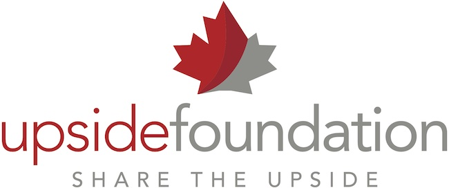 Upside Foundation logo.jpg