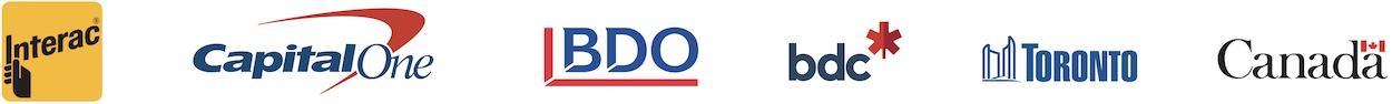 CDS Partners Logo - Long Stream Banner - HD 1.jpg