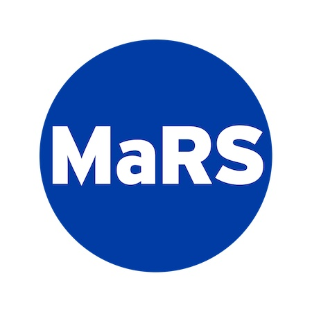 MaRS_discovery_district_Canadian_Dream_Summit.jpg