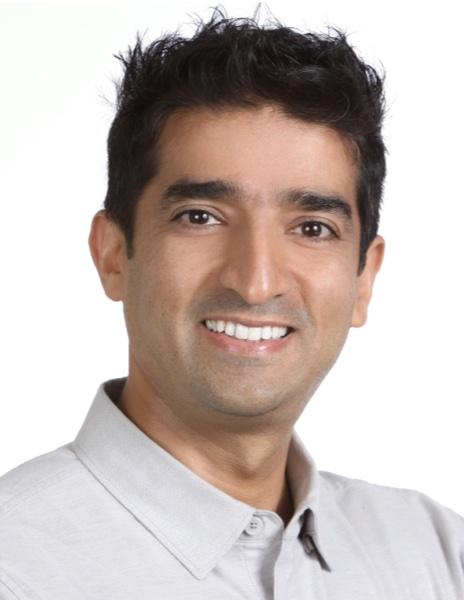 Mohak Shah - LG Electronics v2.jpg