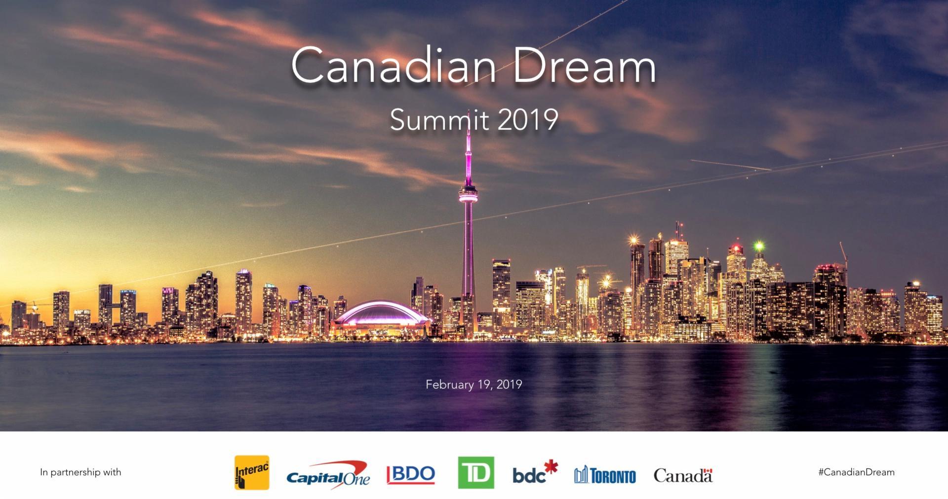Canadian Dream Summit 2019.jpg