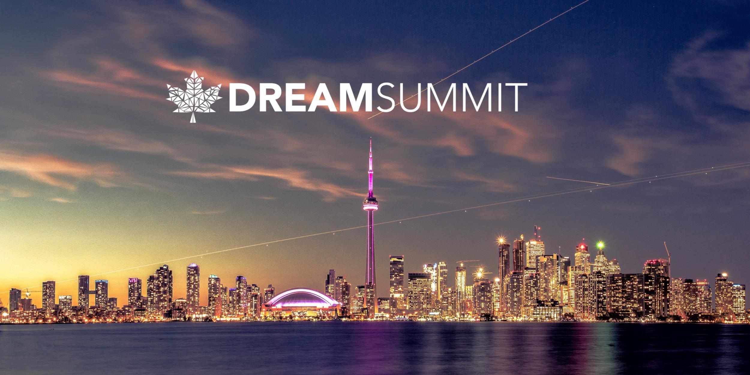 Dream Summit - Hero Image with Logo.jpg