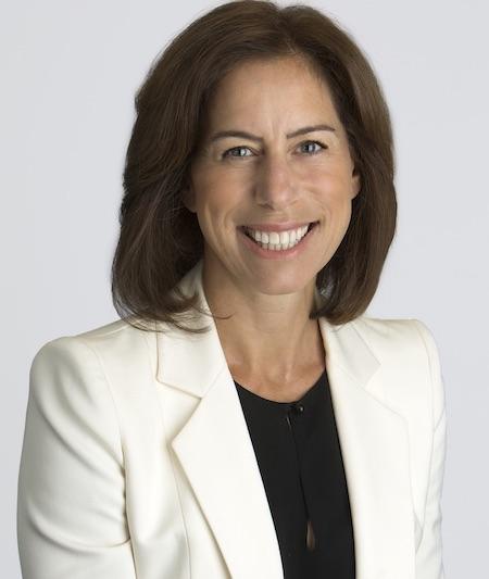 Jodie Wallis_Canadian_Dream_Summit_Accenture.jpg