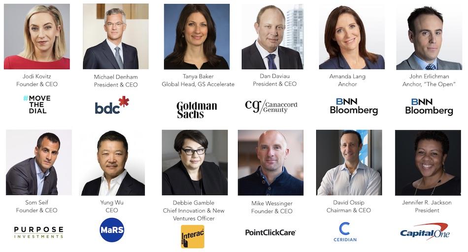 Speaker Grid 20 - Canadian Dream Summit.jpg