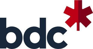 BDC+Logo.jpg