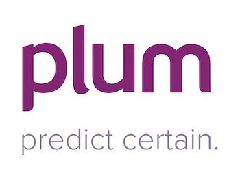 plum-logo.jpg