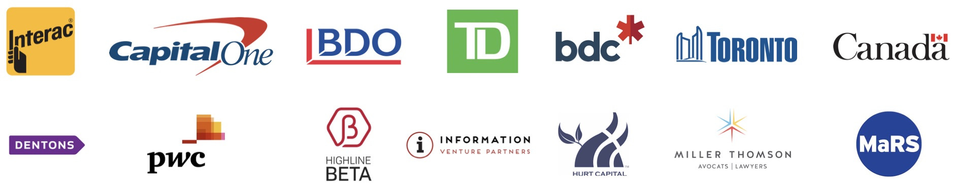 CDS Partners Logo - Long Stream Banner - More sponsors 2.jpg