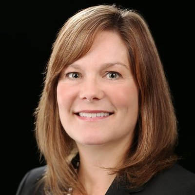 Darlene Carreau Director General Canadian Intellectual Property Office.jpg