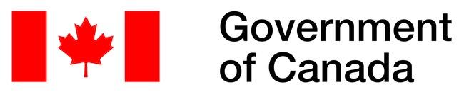 govt-of-canada.jpg