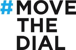 #MoveTheDial+-+Move+the+Dial+-+Jodi+Kovitz+-+Women+in+Technology-2.jpg