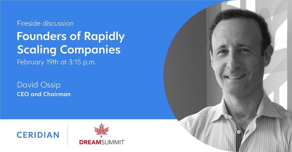 David_Ossip_Canadian_Dream_Summit.jpg
