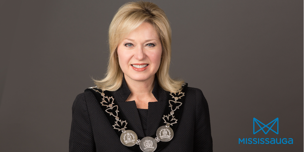 Bonnie Crombie - Twitter 1024 x 512 - Canadian Dream Summit .png