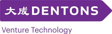 Dentons 450px.jpg