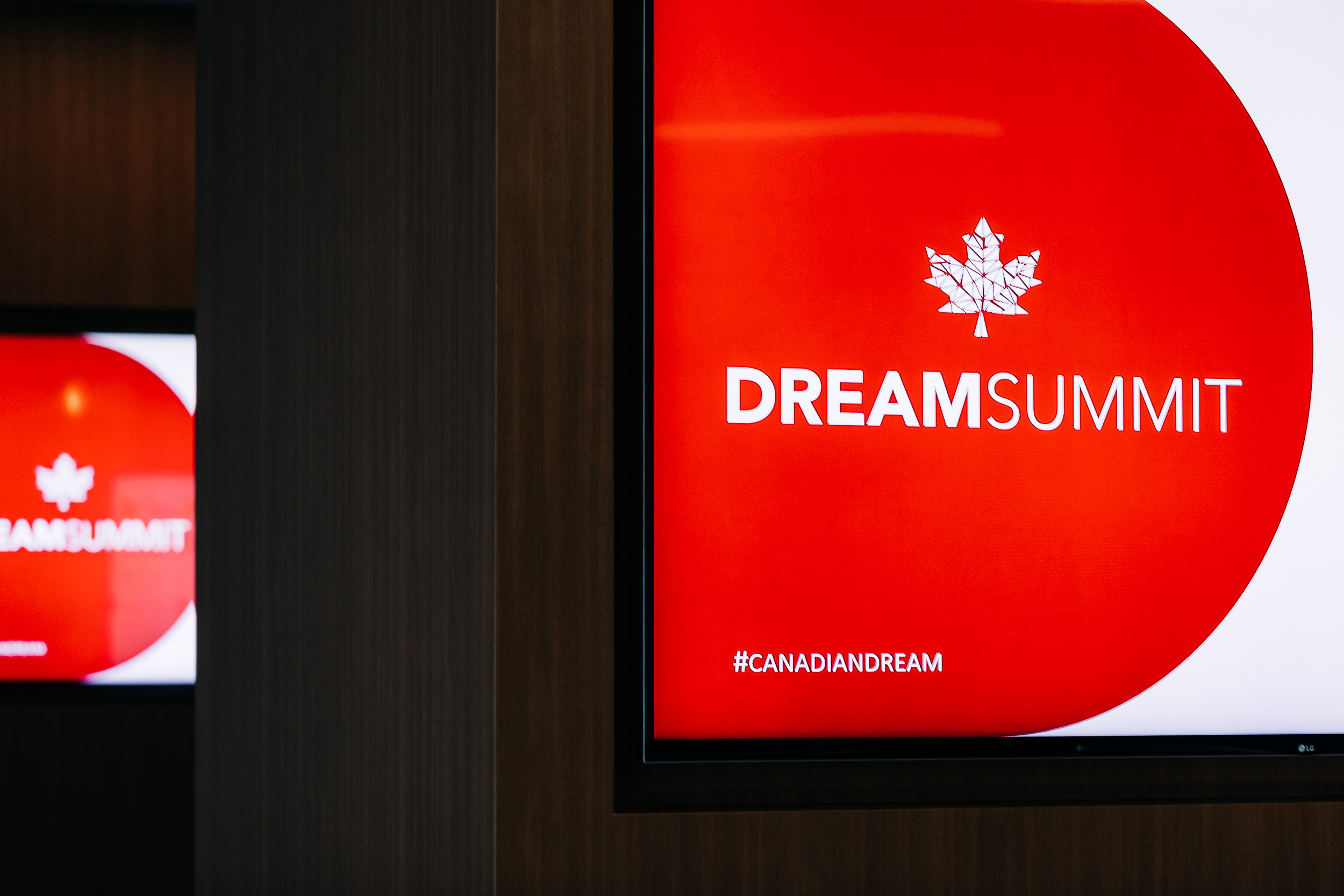 Dream Summit 2019 WEB-0196.jpg