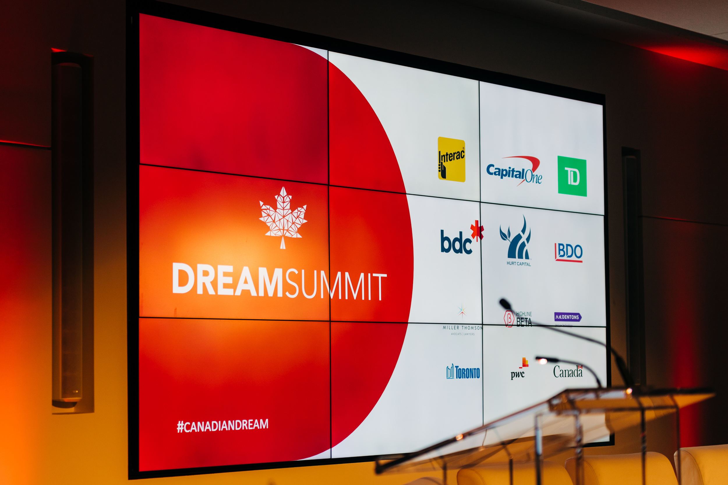 Dream Summit 2019 WEB-7660.jpg