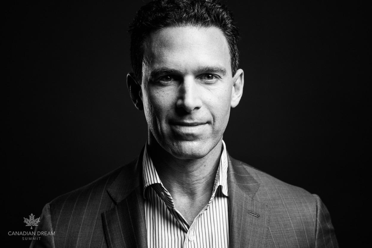 Anthony Lacavera Canadian Dream Summit Portrait WEB 0017 1250px 72dpi.jpg