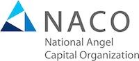 NACO_Logo_Ver_200px.jpg