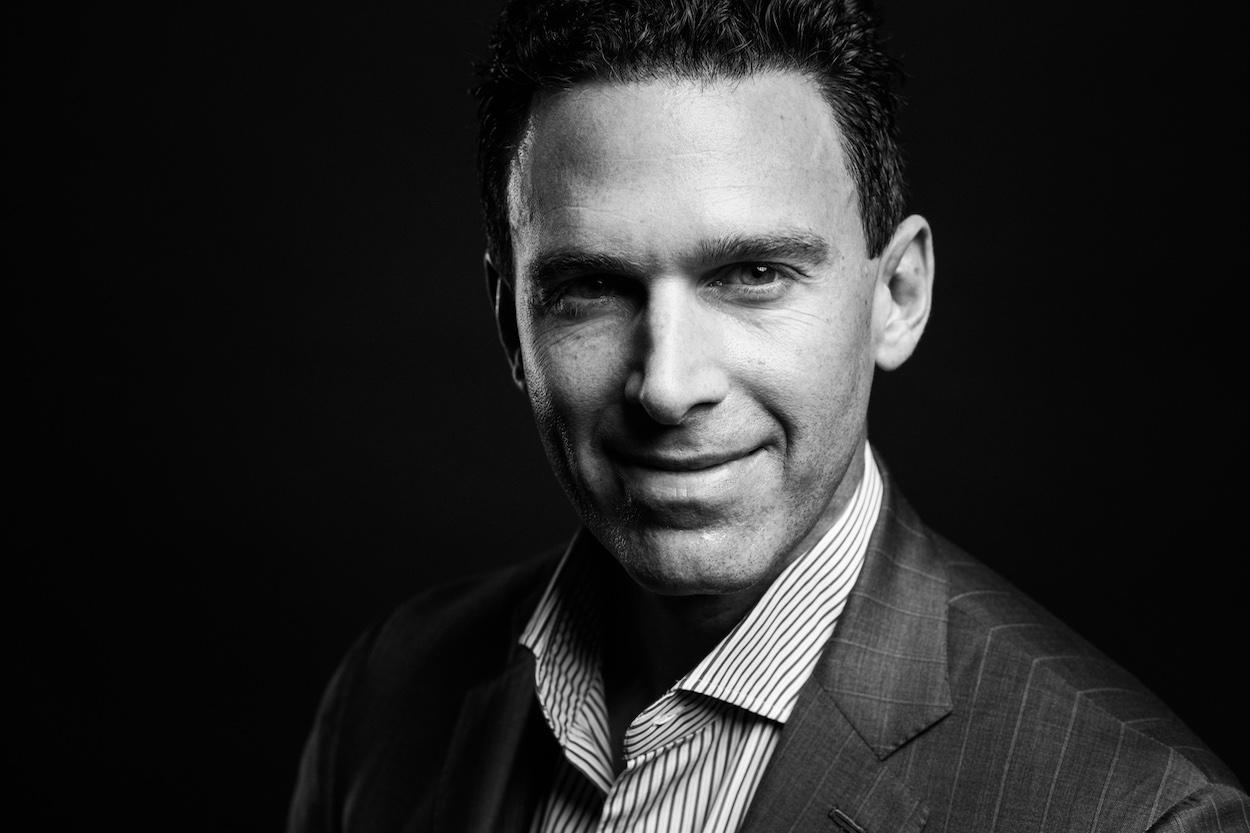 Anthony Lacavera - Canadian Dream Summit IMG_2891_1250px.jpg