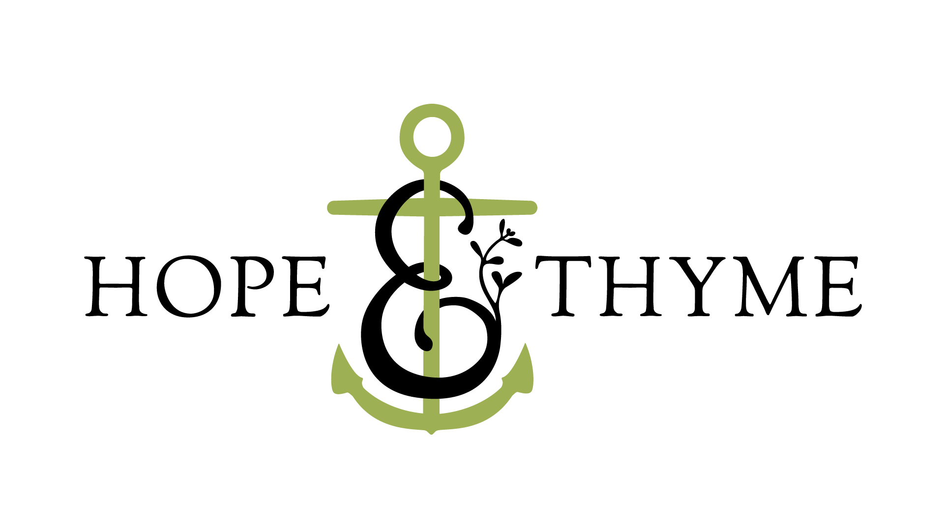 Transparent-Logo-03.png