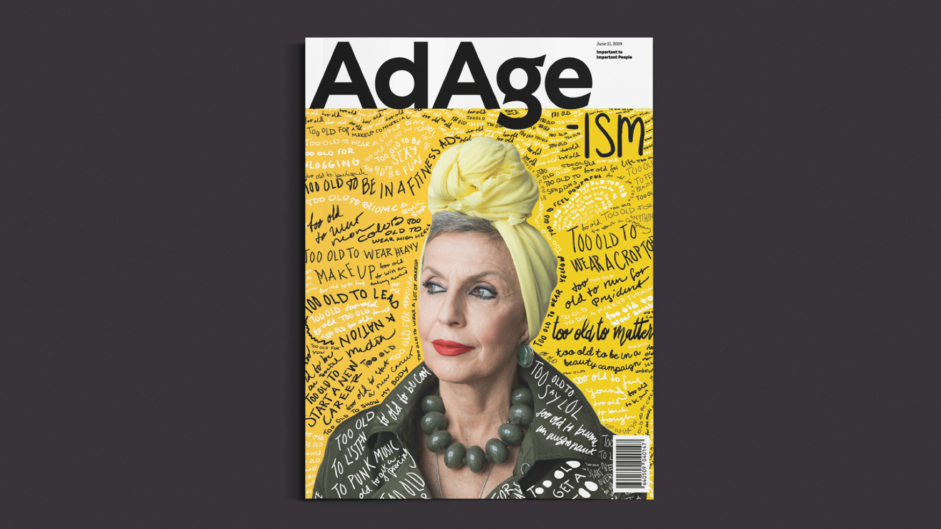 mockup_03_adage-cover-cometition_1920x1080px.png