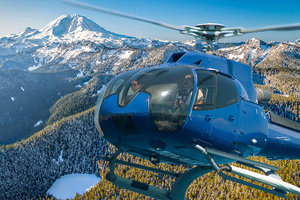 Mt.+Rainier+Helicopter+Tour.jpg