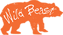 bear+icon+WB.png