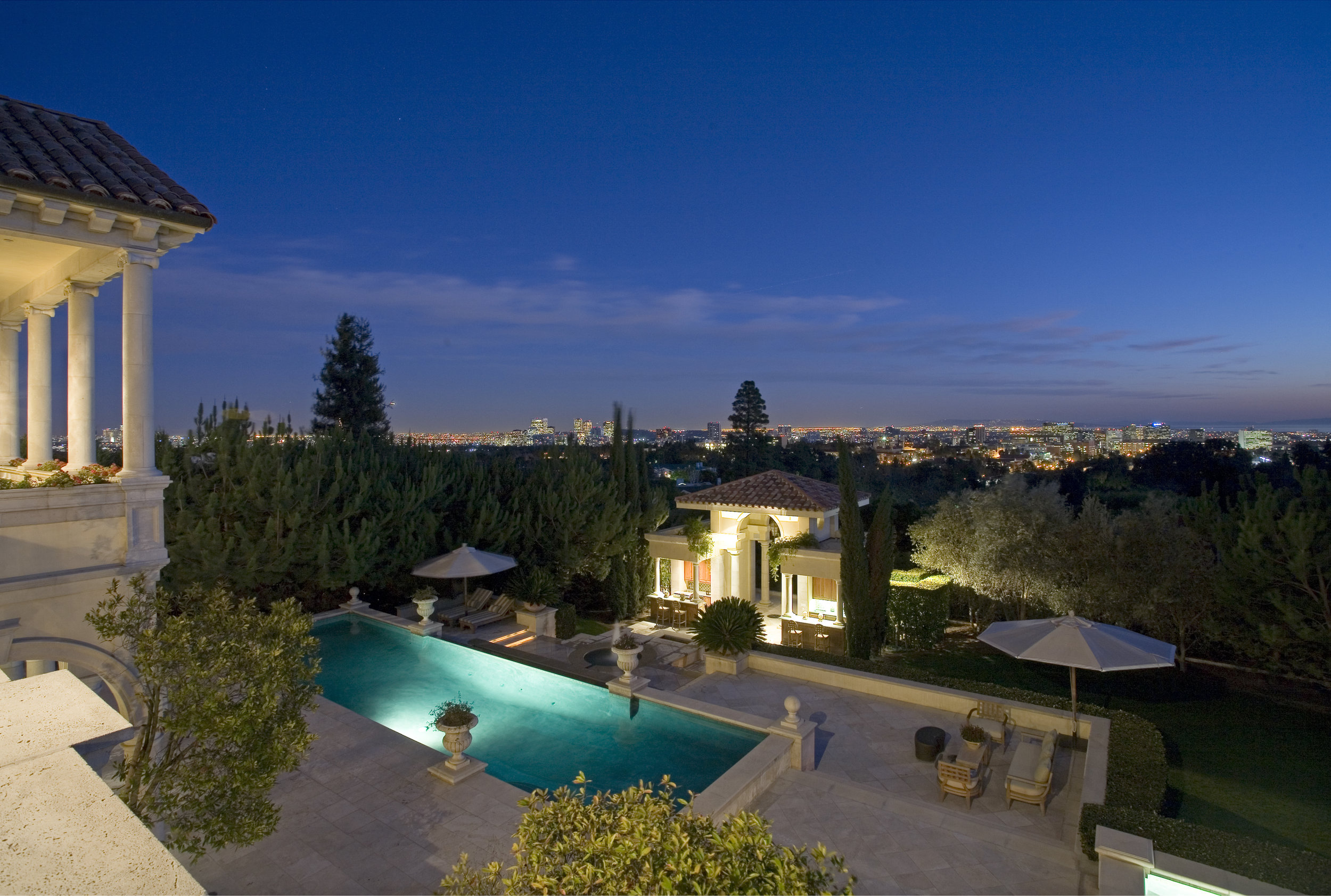 Twilight View from Upper Patio #1.jpg