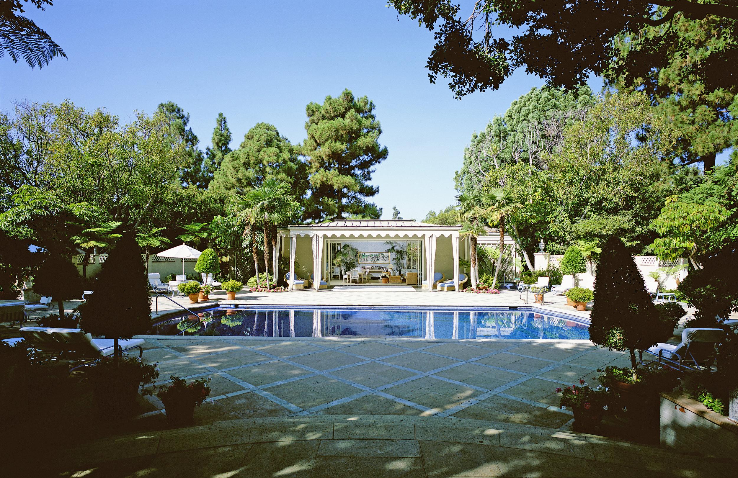 pool #2.jpg