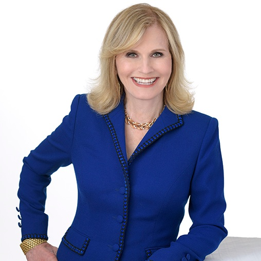 BARBARA DUSKIN - Recognized for having several of the highest priced recorded sales by a Real Estate agent in the history of Beverly Hills, Bel Air and Malibu and for her unsurpassed achievement in representing and closing escrow on three of the highest priced residential properties in the history of the Westside.