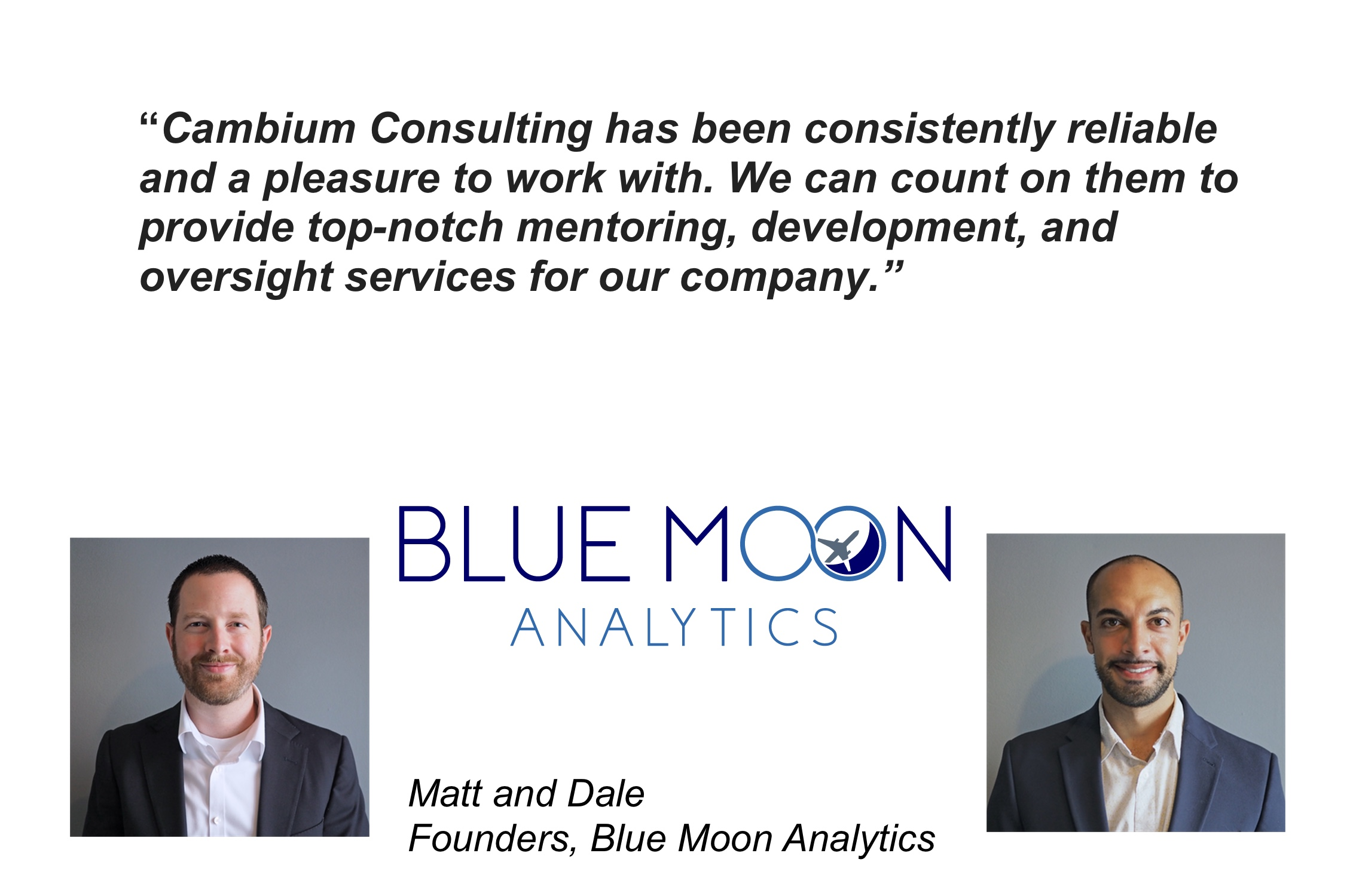 testimonial-blue-moon.jpeg