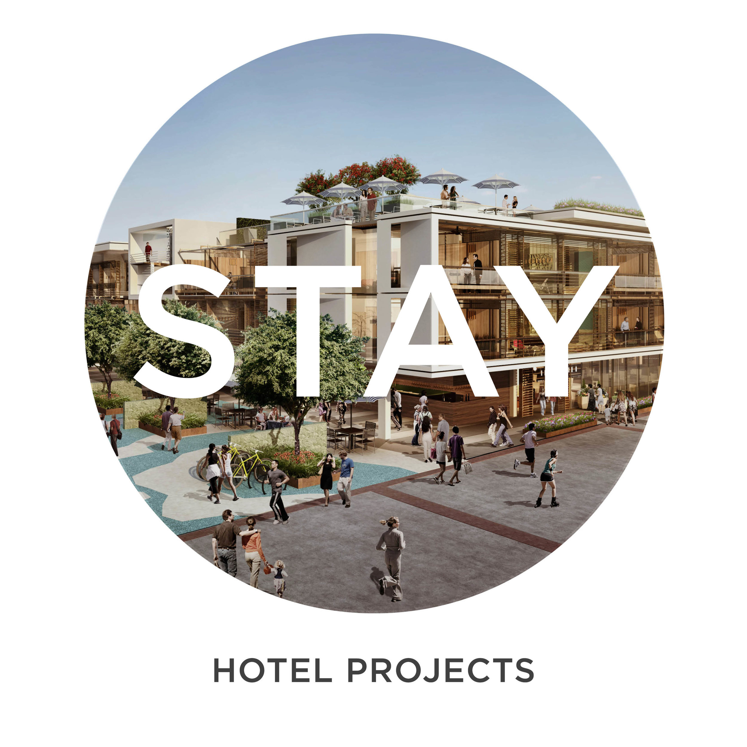 Type_Stay2.jpg