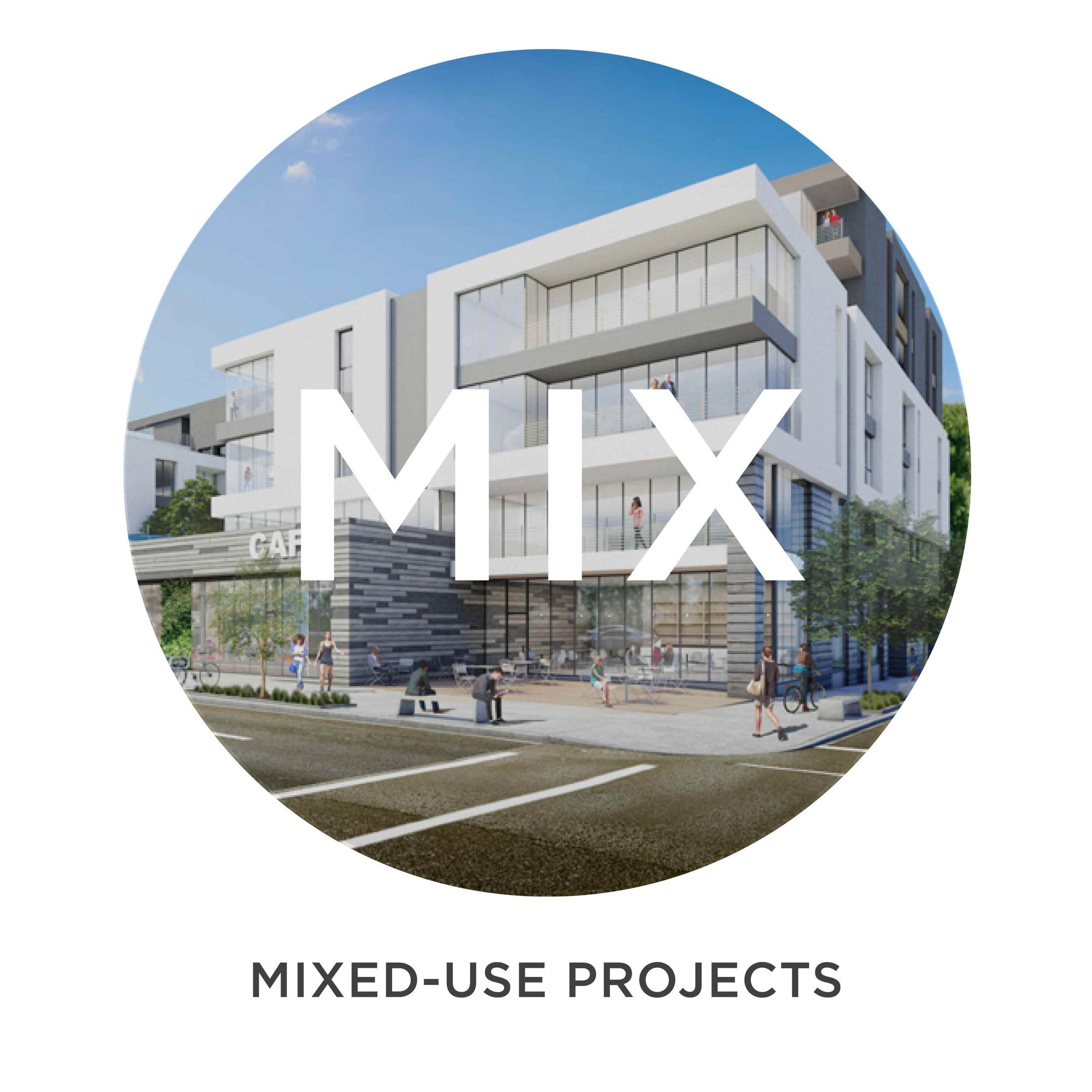 Type_Mix2.jpg