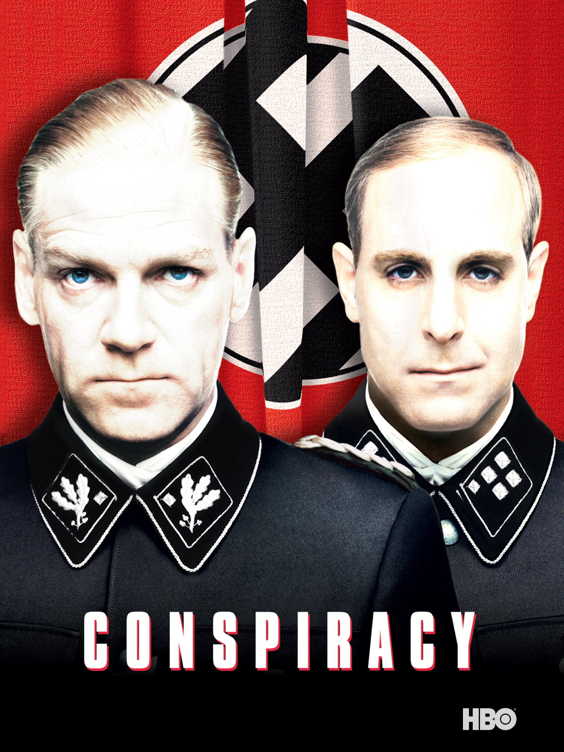 conspiracy ad.jpg