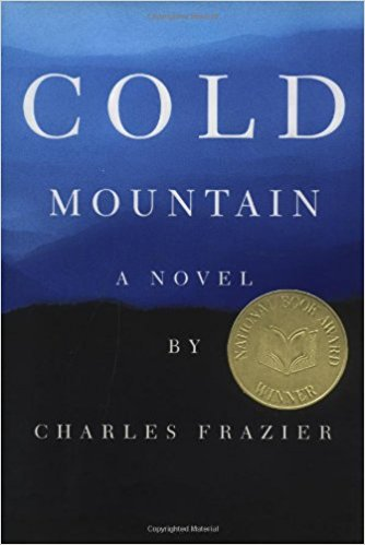cold mountain frazier.jpg