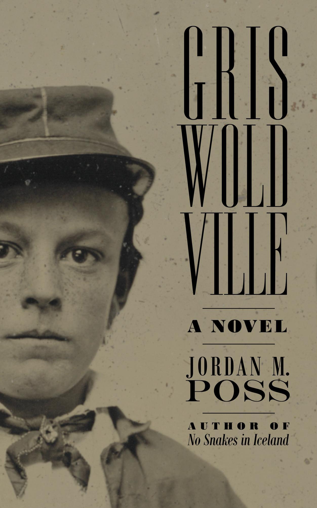 Griswoldville_Cover_for_Kindle.jpg
