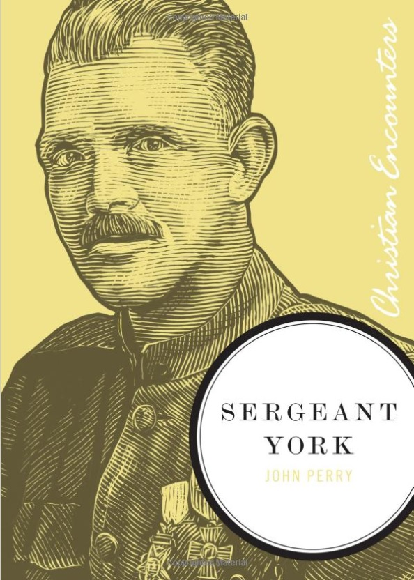 sergeant york john perry book.jpg