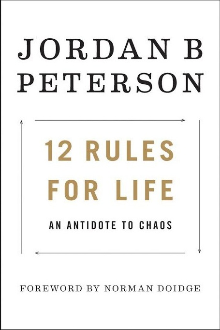 12+rules.jpg