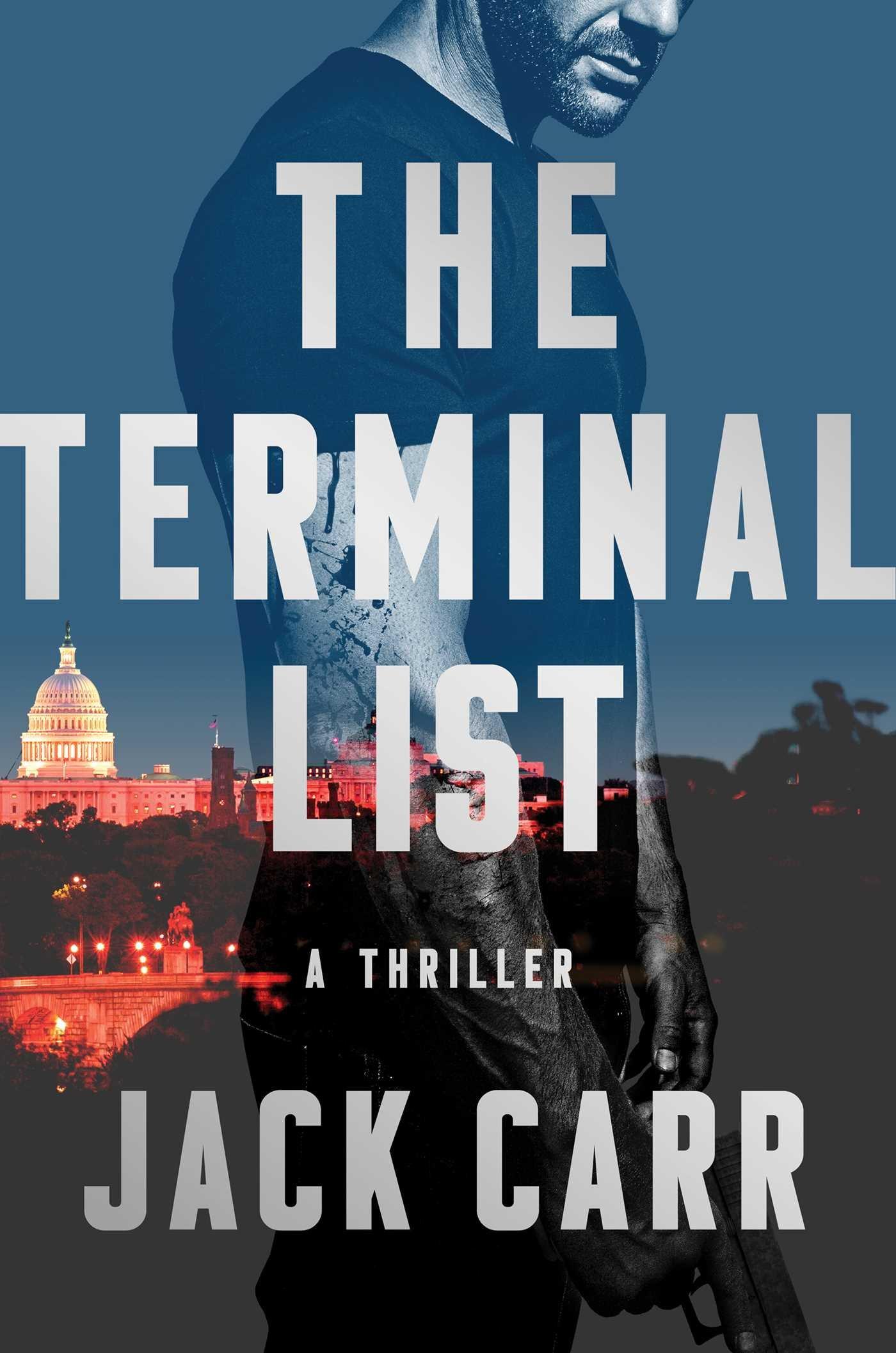 terminal list.jpg