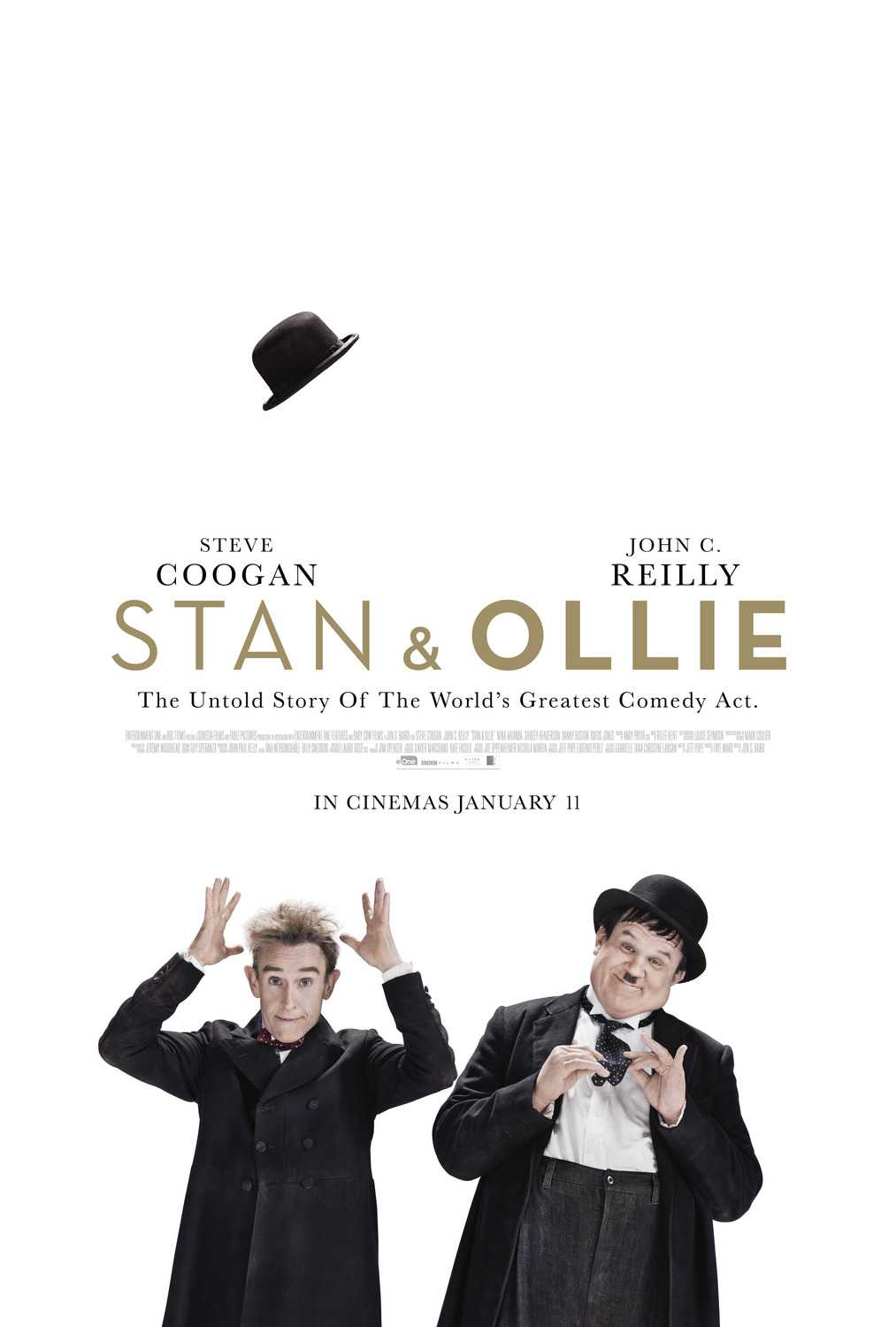stan_and_ollie_poster.jpg