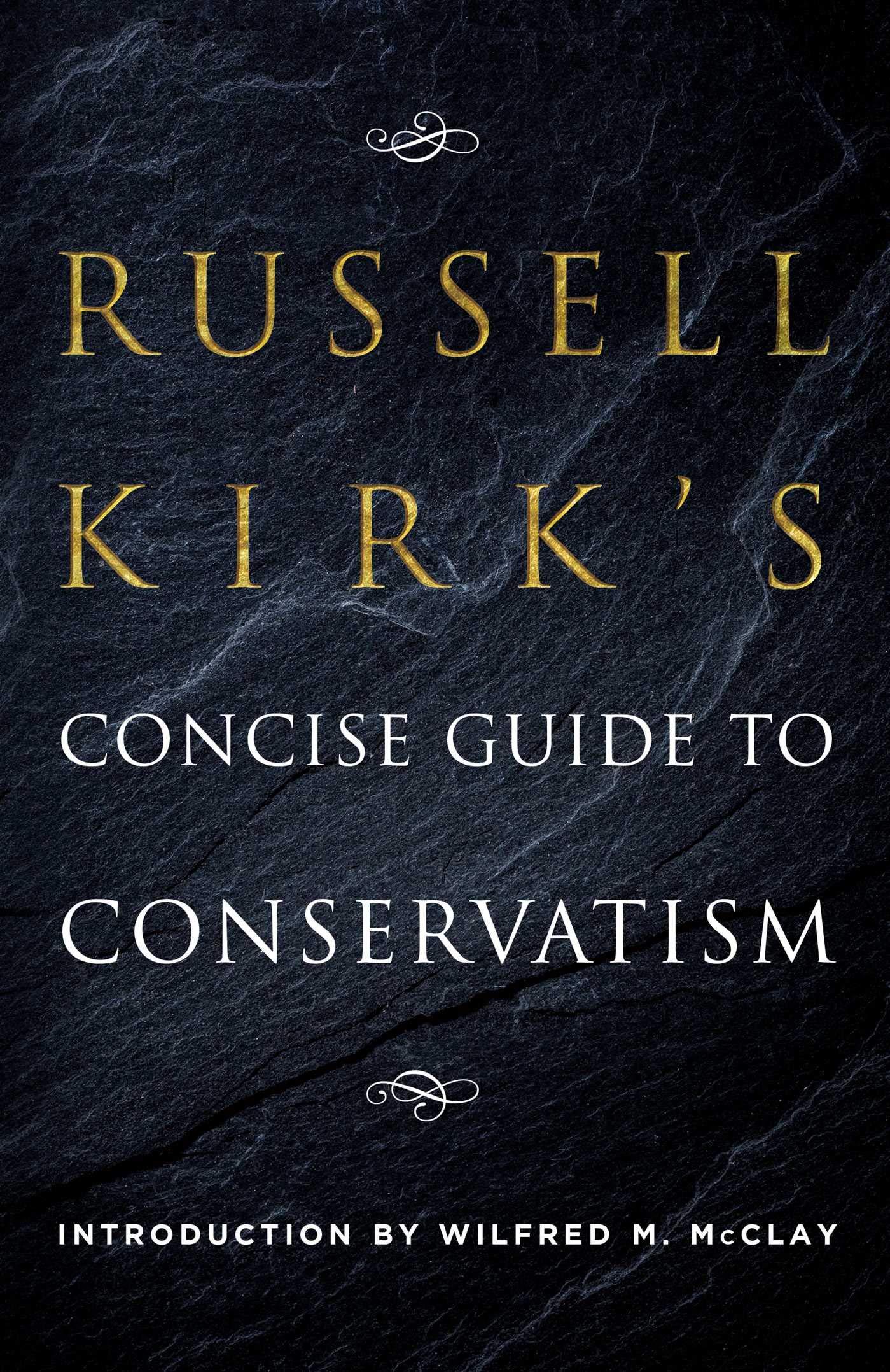 kirk concise guide.jpg