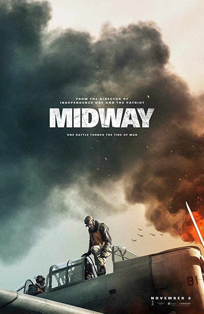 midway poster.jpg