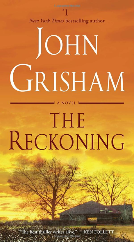 the reckoning cover.png