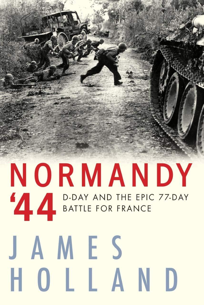 normandy 44.jpg