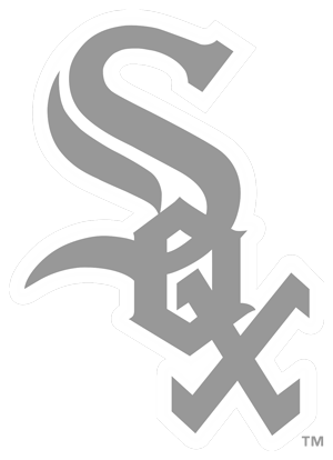 white_sox.png