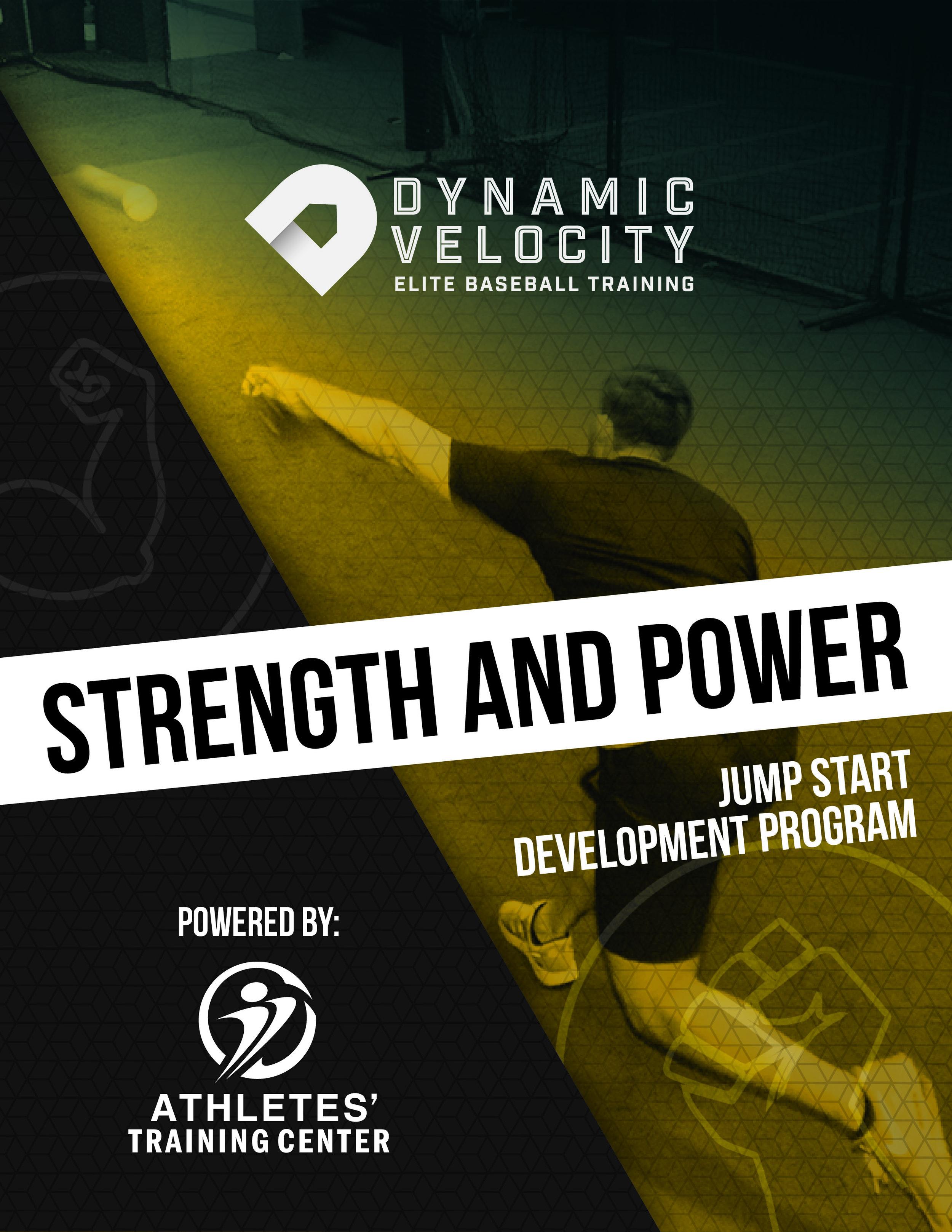 Jump Start  Development Program .jpg