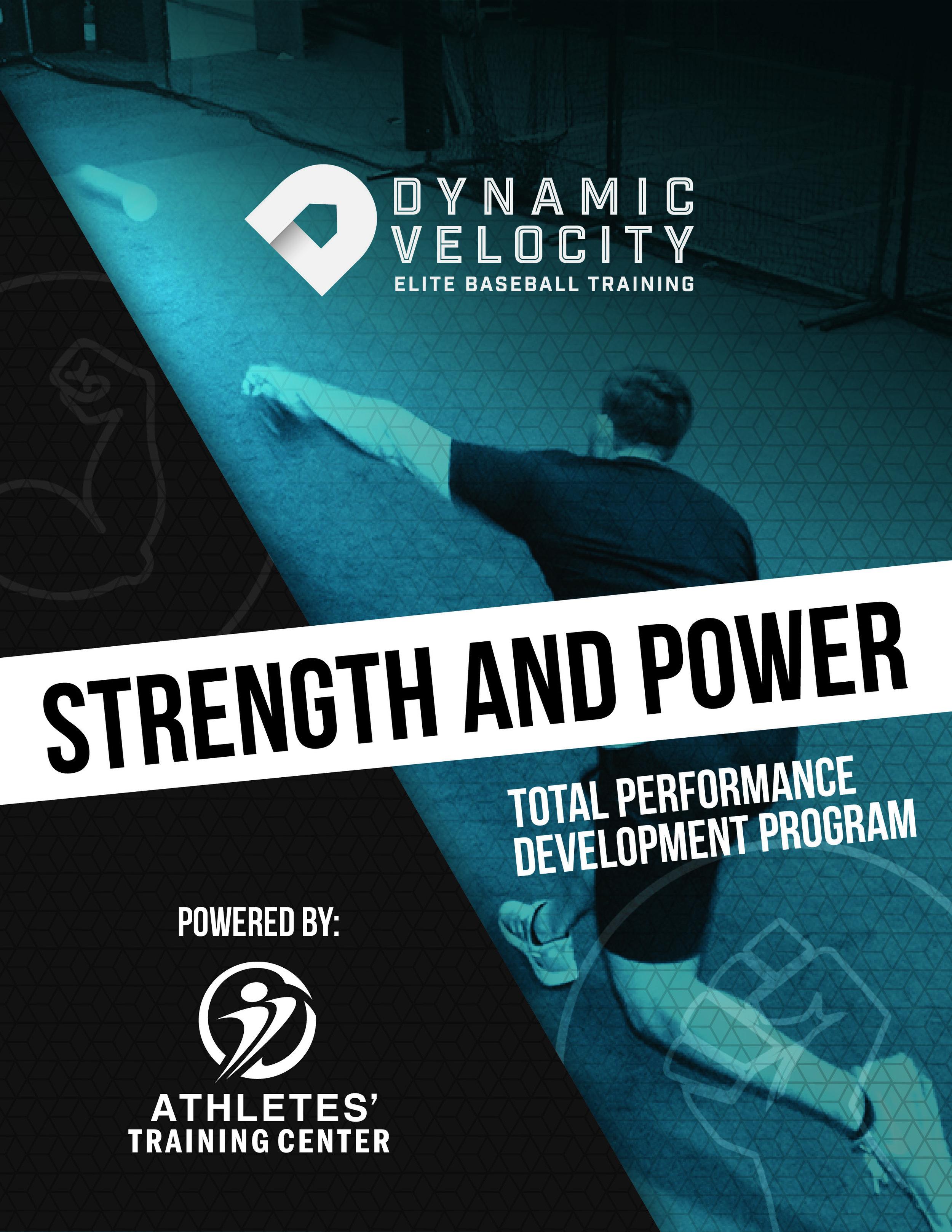 Total Performance Development Program .jpg