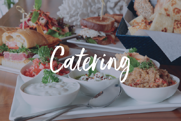 Catering-01.png