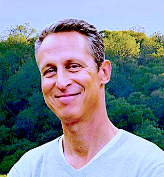 Dr. Mark Hyman.jpg