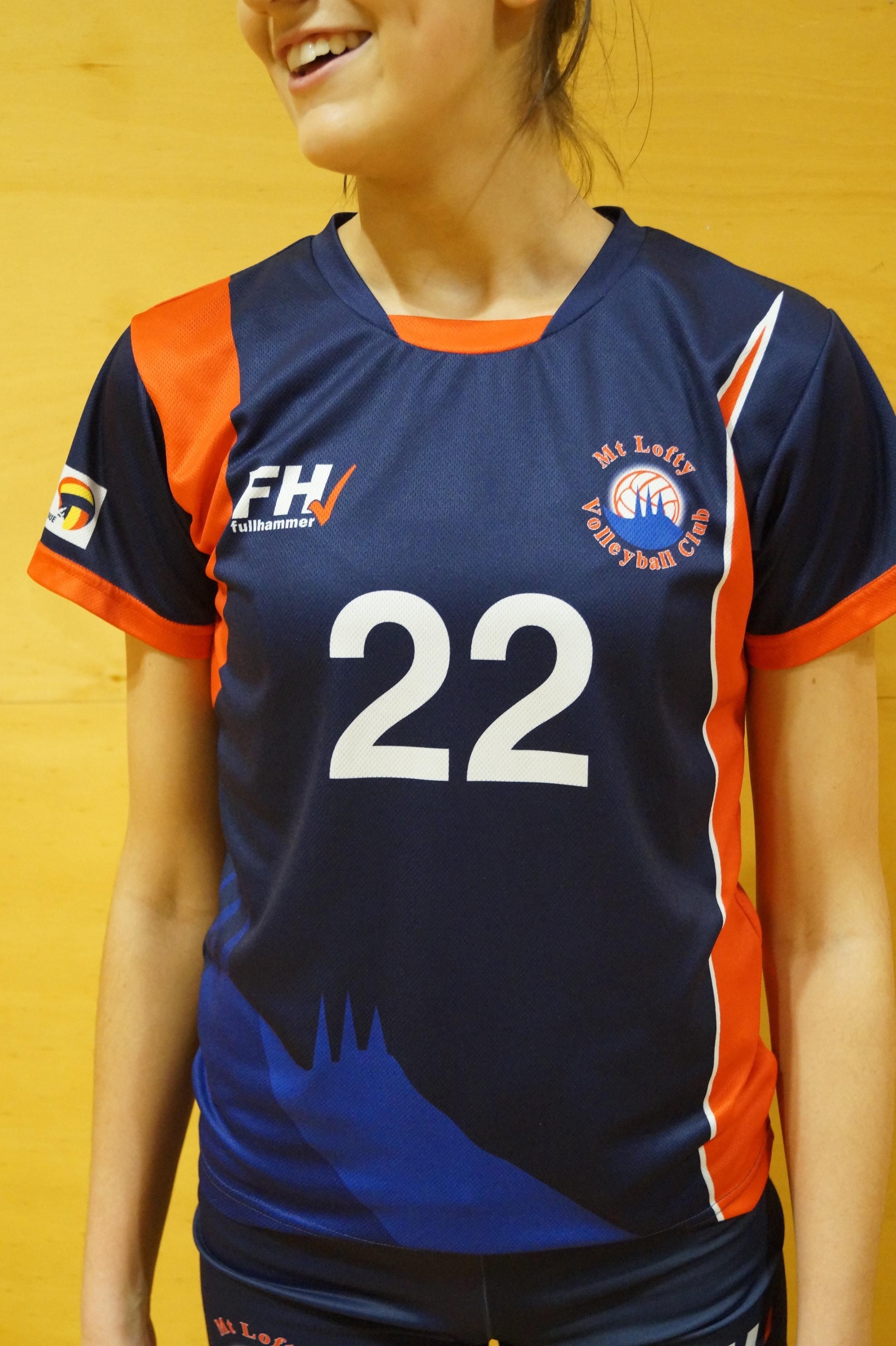 Womens uniform 3.JPG