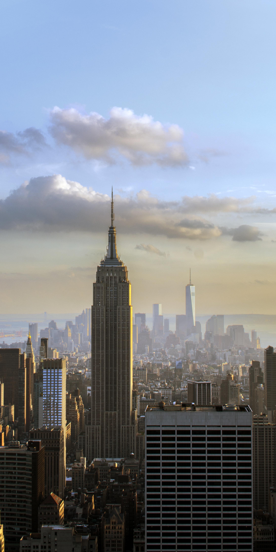 NYC VI